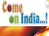 Come On India (Album) (2011)