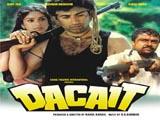 Dacait (1987)