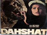Dahshat (1981)