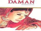 Daman (2001)