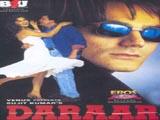 Daraar (1993)