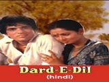 Dard-E-Dil (1983)