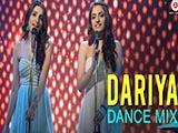 Dariya (Dance Mix) (2016)