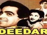 Deedar (1951)