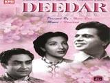 Deedar (1970)