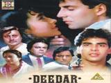 Deedar (1992)