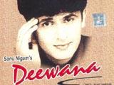Deewana - Sonu Nigam (1999)