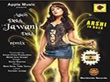 Dekh Jawani Dekh (Album) (2008)