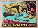 Delhi Express (1949)