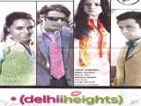 Delhi Heights (2007)