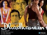Dhadkanein (2006)