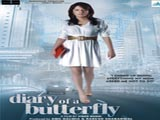 Diary of a Butterfly (2012)