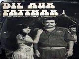 Dil Aur Patthar (1977)