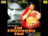 Dil Dhoondta Hai (2001)