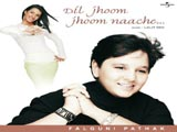 Dil Jhoom Jhoom Naache (Album) (2008)