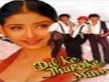 Dil Ke Jharoke Main (1997)