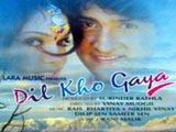 Dil Kho Gaya (Album) (1998)