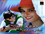 Dil Kitna Nadan Hai (1997)