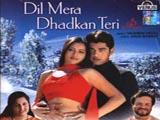 Dil Mera Dhadkan Teri (2002)