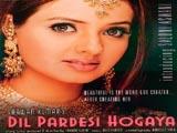 Dil Pardesi Ho Gaya (2003)