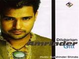 Dildariyan (2005)