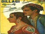 Dillagi (1949)