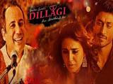 Dillagi (2016)