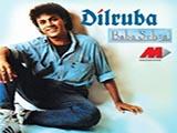 Dilruba (1990)