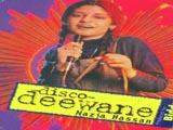 Disco Deewaane (Non Filmi) (1981)