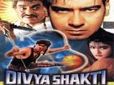 Divya Shakti (1993)