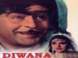 Diwana (1968)