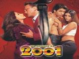 Do Hazaar Ek (1998)