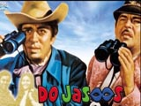 Do Jasoos (1975)