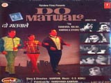 Do Matwale (1966)