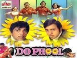 Do Phool (1978)