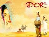 Dor (2006)