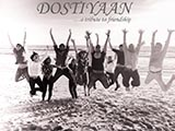 Dostiyaan (A Tribute To Friendship) (2016)