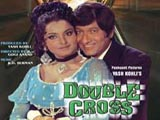 Double Cross (1972)