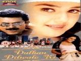 Dulhan Dilwale Ki (2001)