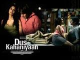 Dus Kahaniyaan (2007)