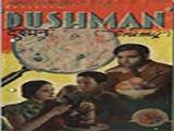 Dushman (1939)
