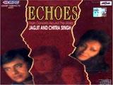 Echoes (Jagjit Singh) (1986)