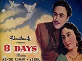 Eight Days (1946)