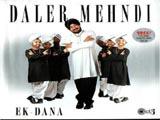 Ek Dana - Daler Mahndi (2001)