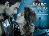 Ek Main Ek Tum (2010)