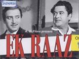 Ek Raaz (1963)
