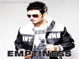 Emptiness (2013)