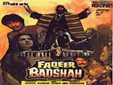 Faqeer Badshah (1987)