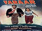 Faraar (1955)