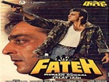 Fateh (1991)